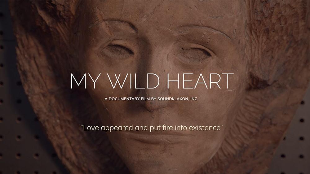 My Wild Heart